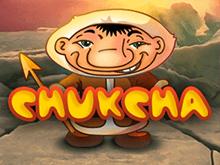 Игровой автомат Chukchi Man в клубе Вулкан онлайн