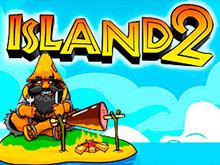 Играть в автомат Island 2 онлайн на деньги
