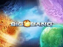 Играть в казино Вулкан Делюкс в Большой Взрыв